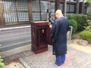 福岡仏壇供養、福岡遺品整理、福岡永代供養、納骨、