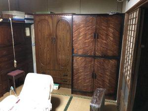 福岡遺品整理、福岡特殊清掃、福岡汚部屋片付け、ゴミ屋敷、ごみ屋敷、部屋清掃、部屋消臭、粗大ゴミ回収